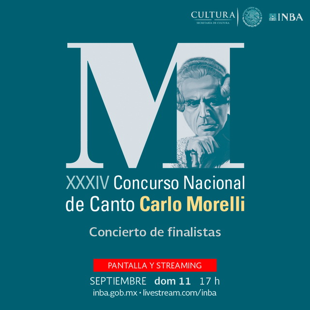carlo-morelli-competition
