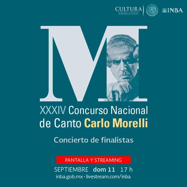 carlo-morelli-competition