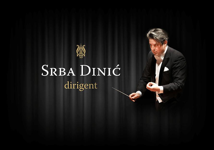 Srba Dinic